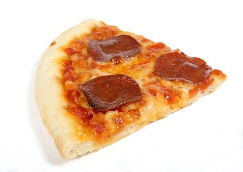 America, American, Baked, Bread, Cheese, Closeup