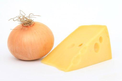 Cheese, Cheesy, Closeup, Close-up, Colour, Cook