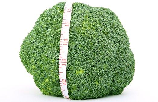Appetite, Broccoli, Brocoli Broccolli, Colorful