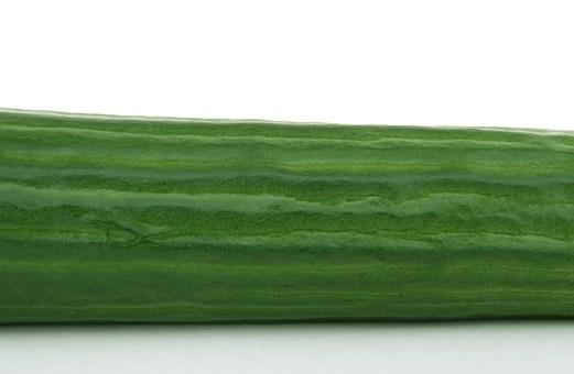 Appetite, Calories, Catering, Colorful, Cucumber