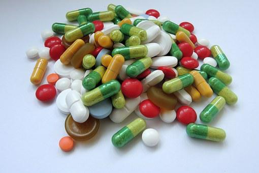 Medications, Medical, The Disease, Treat Yourself, Pain