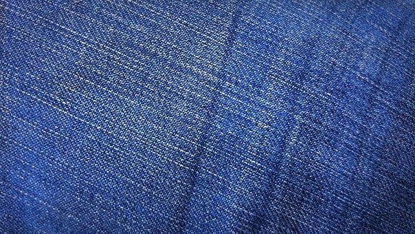 Jeans, Bluejeans, Jeans Pattern, Denim