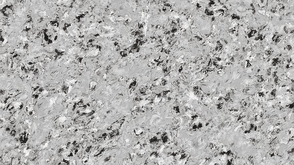 Texture, Abstract, Gray, Grunge, Background, Surface