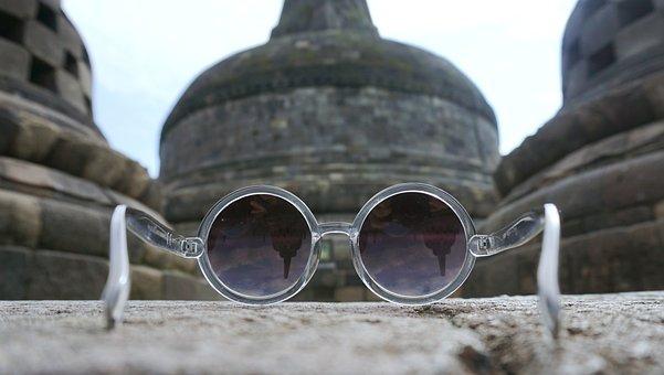 Sunglasses, Glasses, Fashion, Style, Summer, Stylish