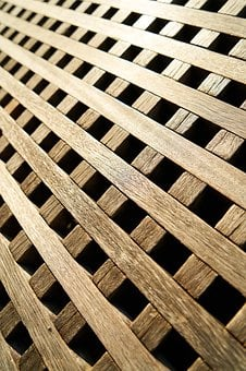 Wood, Abstract, Nobody, Detail, Macro, Decor, Old