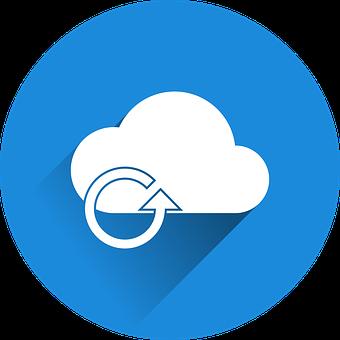 Cloud, Reload, Update