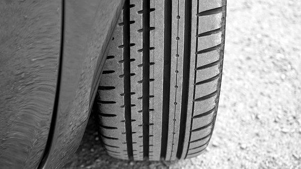Tyre, Wheel, Tire, Vehicle, Transportation, Car, Auto