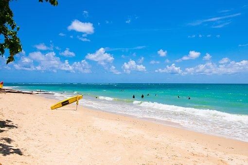 Active, Activity, Amazing, Background, Beach, Beautiful