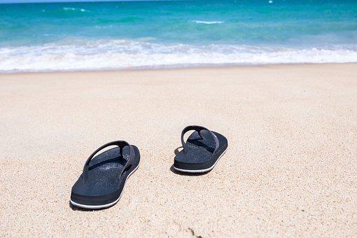 Amazing, Andaman Sea, Background, Bay, Bay View, Beach