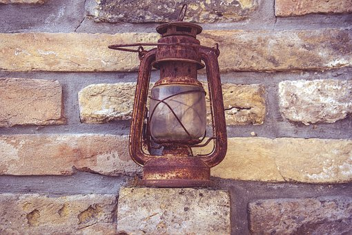 Rust, Rustic, Antique, Metal, Iron, Grunge, Old