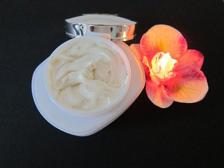 Skin Care, Luxury, Cream, Natural, Spa, Face, Wellness