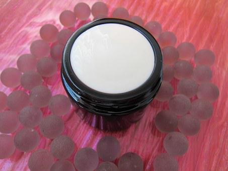Cream, Cosmetics, Skin Care, Cosmetic Products