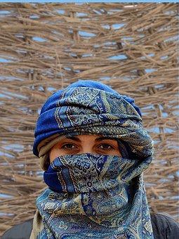 Nature, Africa, Desert, Tuareg, Sahara, Adventure, Dune