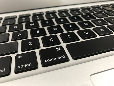 Keyboard, Pc, Mac, Business, Computer, Data, Typing