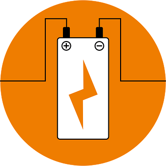 Battery, Cell, Battery Cell, Accumulator, Energy