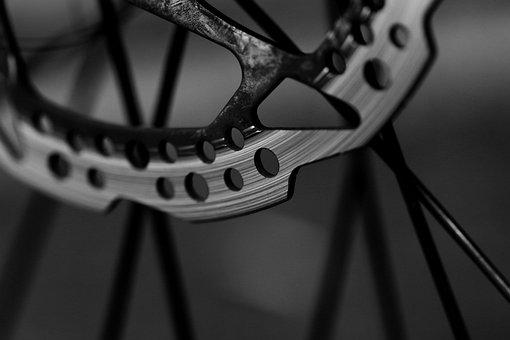 Bike, Part, Cycle, Wheel, Bicycle