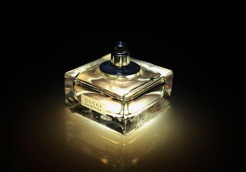 Perfume, Bottle, Smell, Light, Artifact, Color