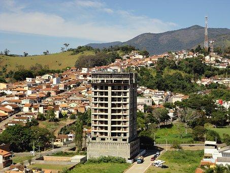 Itajubá, The Neighborhood Stow, Minas