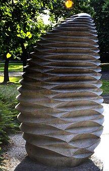 Statue, Sample, Rhythm, Backlight