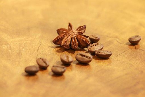 Cafe, Caffeine, Espresso, Cappuccino, Mocha