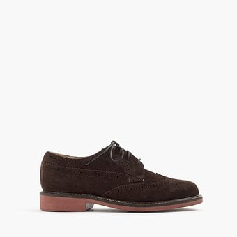 Shoes, Brown, Leather, Fashion, Footwear, Style