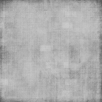 Digital Scrapbooking, Texture, Grunge, 300dpi