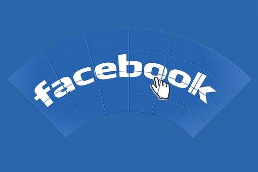 Facebook, Social Media, Social Network, Network