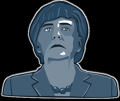 Policy, Merkel, Angela Merkel, Angela, Germany
