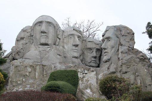 Complainant Country Theme Park, Jeju, Jeju Island