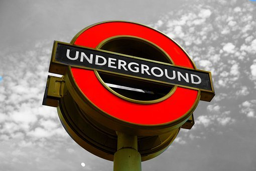 Underground Work, Półamatorska