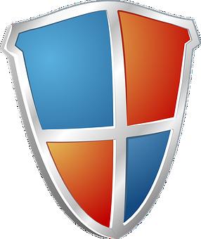 Shield, Escutcheon, Heraldic Shield, Medieval Shield