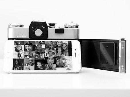 Iphone, Ios, Iphoto, Smartphone, Smart, Background