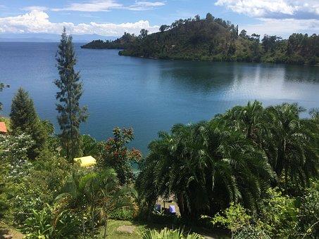 Wilderness, Africa, Nature, Scenic, Tourism, Wildlife