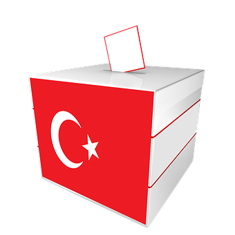 Choice, Turkey, Erdogan, Power, Parliament, Turkish