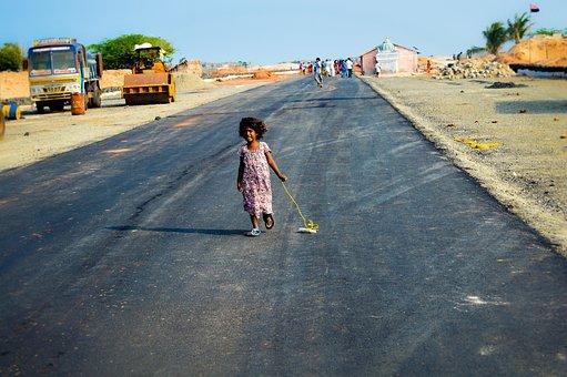 Streetsofindia, Streetphotgraphy, Travel, Travelstories