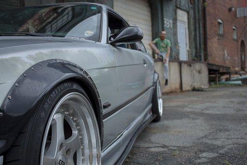 Bmw, Cars, Automotive, Drive, Fast, Import
