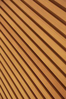 Pattern, Texture, Flooring, Macro, Detail, Background