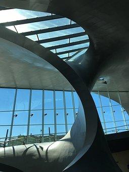 Arnhem, Station, Station Concourse