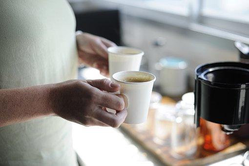 Beverage, Break, Cafe, Caffeine, Chill, Coffee