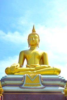 Architecture, Asia, Asian, Believe, Buddha, Buddhist
