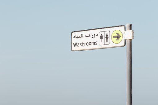 Signboard, Sign, Board, Arrow, Vintage, Design, Icon