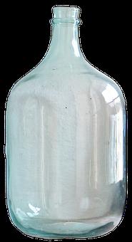 Glass Bottle Free, Glass, Bottle, Transparent, Glasses