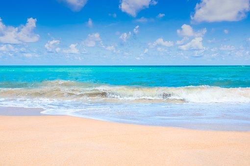 Amazing, Andaman Sea, Angle, Background, Bait, Bay