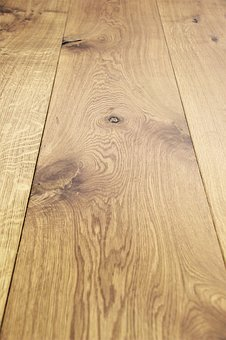French Oak, Timber Floor, Floor, Oak, Timber, Vintage