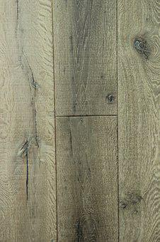 French Oak, Timber Flooring, Floor, Oak, Timber