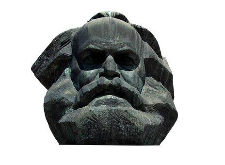 Marx, Philosopher, Marxism, Philosophy, Capitalism