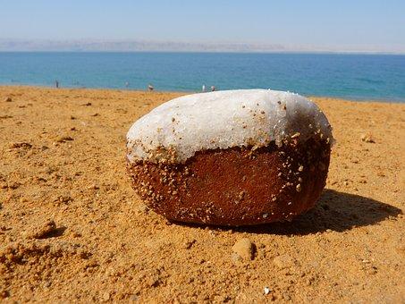 Jordan, Vacations, Travel, Middle East, Dead Sea, Salt