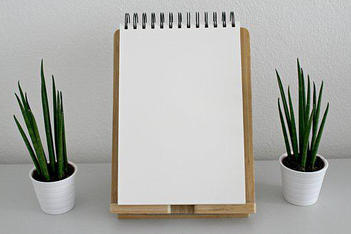 Notebook, Note, Issue, Notes, Diary, Write, Write Down