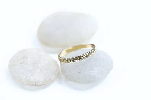 Wedding Ring, Bridal, Wedding, Marriage, Wedding Rings