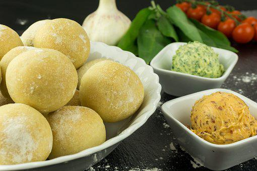 Eat, Cook, Tasty, Food, Cooking, Preparation
